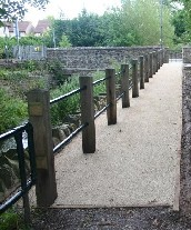 Chipping Sodbury Access Improvements